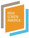 irish_screen_america2