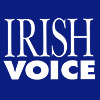 irish_voice