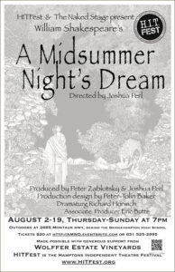 midsummer_nights_dream_sm