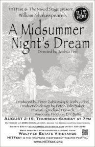 midsummer_nights_dream_sm