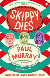 skippy_dies